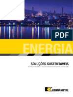 Sustainable Solutions Energy Catalog PT