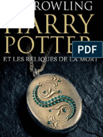 harry potter 7.PDF