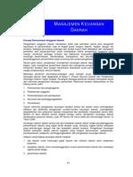 Modul 2 Manajemen Keuangan Daerah