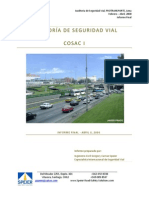 Informe Final Greg Speier