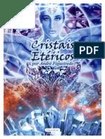 Apostila 1-Cristais Etéricos (2)
