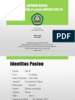 PPT Abses Palatal