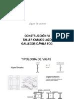 vigasacero-111205140539-phpapp01
