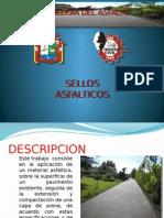 SELLOS ASFALTICO FINAL.pptx