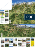 Download-PDF Hochkoenig Karte