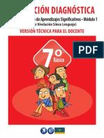 DOC_LENG_DIAG_7 (PRUEBA).pdf