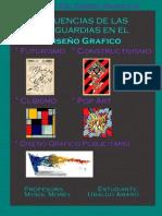 Catalogo Historia