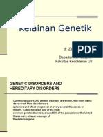 120565674-kelainan-genetik