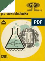 Skerik-Receptar Pro Elektrotechnika