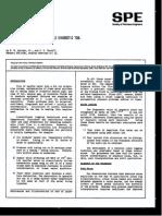 SPE 7774 - Noise Logs as a Downhole Diagnostic Tool.pdf