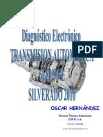 SILVERADO Transmision 6L80E ELECTRONICA.pdf