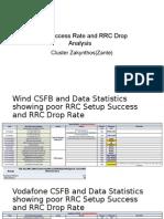 RRC Success Rate and RRC Drop Analysis_Zante.pptx