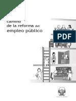 Camino_Reforma_Empleo_Publico.pdf