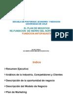 1 Plan Negocio Torres Bravo- Junio
