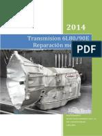 TRANSMISION 6L80 MECANICA 1.pdf