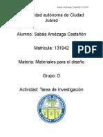 Traea-de-investigacion-sabas.docx