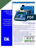 cpp5gs.pdf