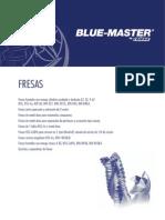 09_FRESAS_BM_2015.pdf