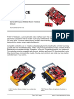 P-BOT TechManual 1R0.pdf
