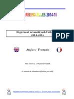 Réglement IJF 2014 ENG-FRA (FFJDA oct 2014).pdf