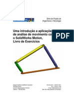 COSMOSMotion_Student_Workbook_2010_PTB.pdf