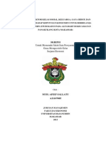 Skripsi Lengkap -Feb-manajemen-0612- Muh. Afief Sallatu (1)