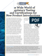 Long - Wide World of Regulations.pdf
