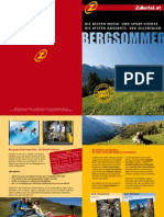 bergsommer_packages