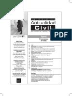 Artículo Julio Pozo  - N° 01 Agosto 2014 Actualidad Civil (1).pdf