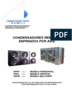 Condensadores remoto.pdf