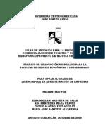 Plan_de_Negocios_para_la_Producción_y_Comercialización_de_Tomates_y_Chile_Verde_Hidropónico_Proyecto.pdf