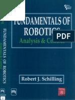 Robert J. Shilling-Fundamentals of robotics.pdf