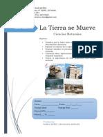 coef1_semestre2