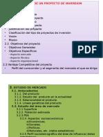 Estructura de PIPV2