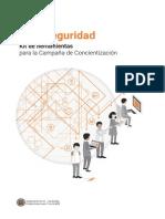 2015 OEA - Ciberseguridad Kit de Herramientas para la Campaña de Concientización (Español).pdf