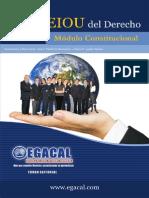 EL AEIOU DE DERECHO MODULO CONSTITUCIONAL (2).pdf