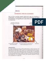 03 Thermomix-Recetas Libro de Masas