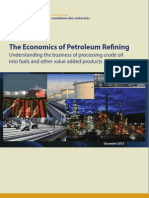 Economics fundamentals of Refining Dec 12 2013-final (1).pdf