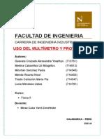 Fisica 2 Informe-De-laboratorio 8