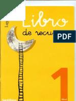 Presentacion_libro de Recursos 1