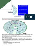 disco diagrama.docx