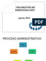 fund-de-ad-ag14clase-2-141001083430-phpapp01