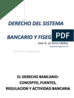 Derecho Bancario (I Parte).pdf