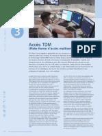 15616_Ch-3.pdf