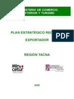 Perx Tacna Final