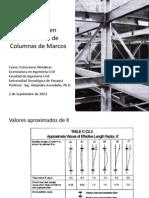 EM - Capacidad en Compresi n de Columnas de Marcos 2