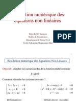 Rés-Eq-Nonlinéaires (1)