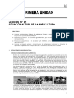 ProceAgroindustriales-1
