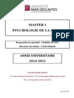 Brochure_M1_Santé_2014-2015_v3