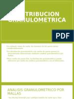 DISTRIBUCION GRANULOMETRICA.pptx